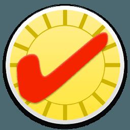 EtreCheck 6.2.0 for Mac- MacOS系统信息监测工具