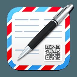 GrandTotal - 发票模板设计及管理工具
