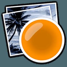 Hydra - 优秀的HDR照片编辑工具