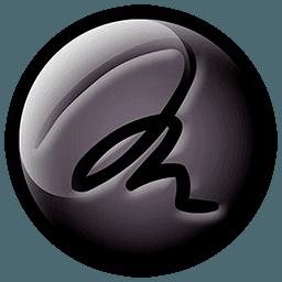 Ink2Go - 优秀的屏幕注释和录制软件