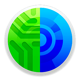 iPulse - 实用的系统监控工具