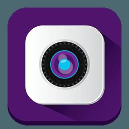 Screen Snapshot - 高效便捷的屏幕截图工具