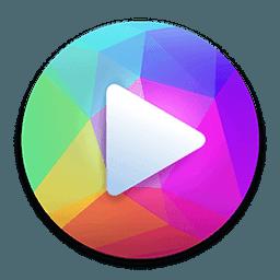 Aiseesoft Mac Blu-ray Player 破解版 –优秀的蓝光视频播放器