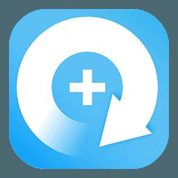 Magoshare Data Recovery Professional 4.1 for Mac- MacOS数据恢复软件