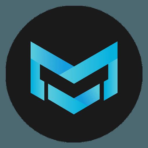 Mark Text 中文版-最好的Markdown编辑器