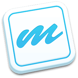 Marked 2.5.40 - 高效的MarkDown预览及导出工具