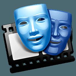 Morph Age Pro 5.0.3 - 有意思的视频人脸拼接软件