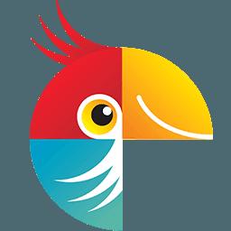 Movavi Photo Editor 6.7.0 - 功能强大的图像编辑软件