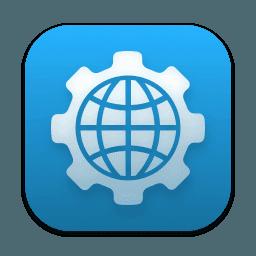 Network Kit X - 实用的网络检测软件