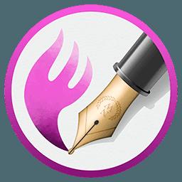 Nisus Writer Pro - 强大的多语言文本编辑工具