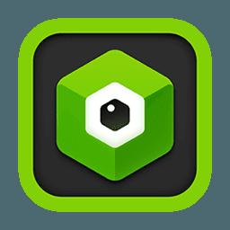 Qbserve 1.86 for Mac- 全自动私人时间跟踪器