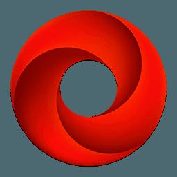 Red Giant Complete 1.0.2 中文版-红巨人视频特效插件合集包