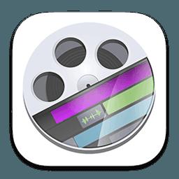 ScreenFlow 9.0.4 中文版-非常优秀的屏幕录像软件