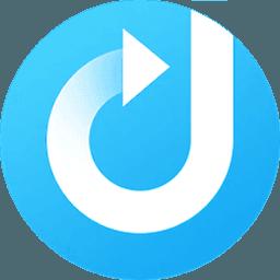 Macsome Spotify Downloader - Spotify音乐下载及转换工具