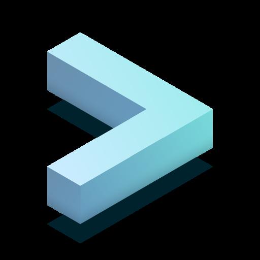 Terminus 1.0.115 免费版-支持SSH的mac终端模拟器
