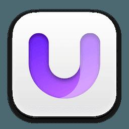 Unite - 任意网站转换成APP应用