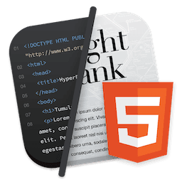Whisk 2.0.0 - 轻量级网页编辑器