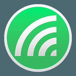 WiFiSpoof - WiFi Mac地址修改管理器