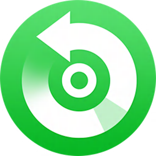 NoteBurner iTunes DRM Audio Converter - 音频格式转换工具