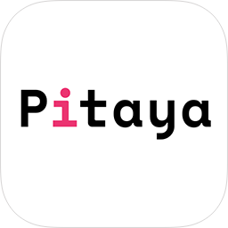 Pitaya(火龙果写作) for Mac中文版 - 界面清爽的智能写作工具