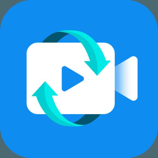 Vidmore Video Converter – 非常优秀的音视频格式转换软件