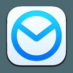 AirMail - 非常好用的邮件客户端软件
