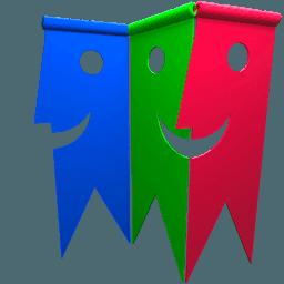 BookMacster - 浏览器书签同步管理器