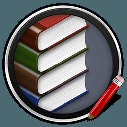 Clearview for Mac中文版-电子书阅读器