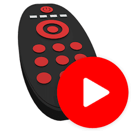 Clicker for YouTube - macOS 上最好的YouTube播放器