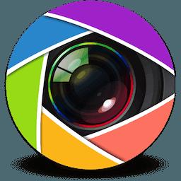 CollageIt 3 Pro 3.6.8 中文版 - 易用的图片拼图制作软件