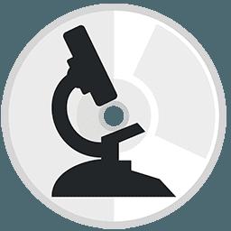 Micromat Drive Scope - 硬盘健康状态分析工具