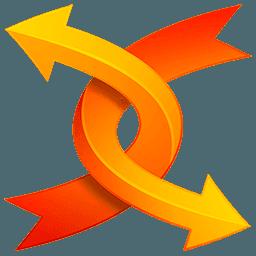 DropSync - 快速方便的多平台文件管理同步软件