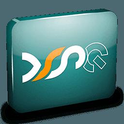 DSP-Quattro 功能强大的 macOS 音频编辑工具