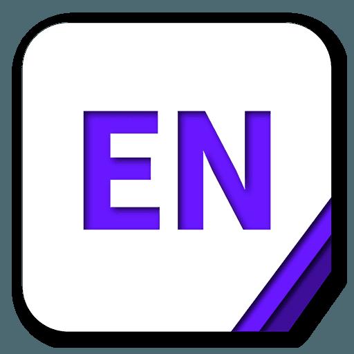 EndNote X 9  - 专业的文献论文管理软件