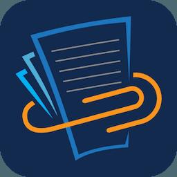 iWork Converter - iWork文档格式转换工具