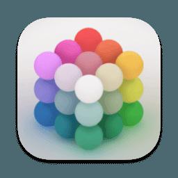Lattice - 强大的 LUT 编辑工具