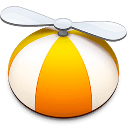 Little Snitch for Mac- 优秀的老牌Mac防火墙软件
