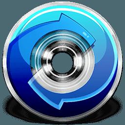 MacX DVD Ripper Pro 6.5.2 - 支持硬件加速的视频格式转换工具