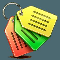 Metadatics - 强大的音频元数据编辑软件