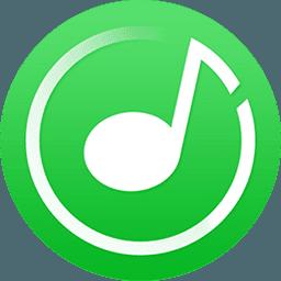 NoteBurner Spotify 1.1.8 for Mac- 优秀的Spotify音频转换器