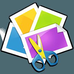 Picture Collage Maker 中文版  - 照片拼接制作工具
