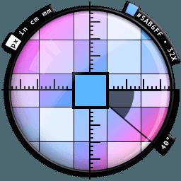 QuickLens - UI设计/开发软件