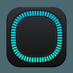 RH Timer (Red Hot Timer) - 简单易用的定时器软件