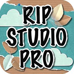 JixiPix Rip Studio Pro 1.1.12 - 照片拼接编辑合成工具