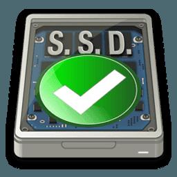 固态硬盘健康状况检测工具 SSDReporter 1.5.4 for Mac破解版