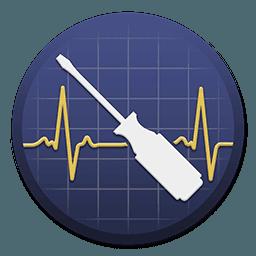 TechTool Pro 12.0.2 for Mac中文版-Mac系统测试及维护工具