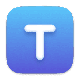 Textastic - 优秀的轻量级代码编辑工具