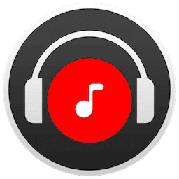 Tuner for YouTube music - YouTube音乐播放器