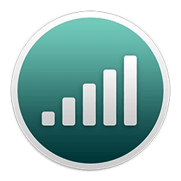 WiFi Signal - WiFi信号监测管理工具