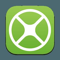 Xojo 2020 Release - 跨平台的可视化开发平台
